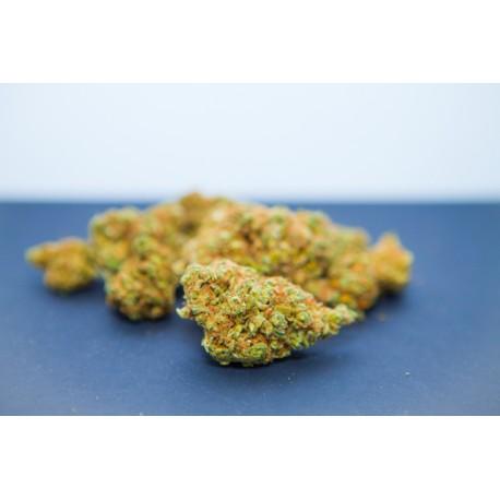 Standard Reseller Weed
